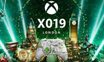 """Xbox : Microsoft donne rendez-vous pour """"l'Inside Xbox le plus incroyable"""""""