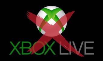 Xbox LIVE : c'est fini, il change de nom, Microsoft a de nouvelles ambitions