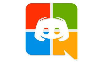Microsoft serait prêt à allonger 10 milliards pour racheter Discord