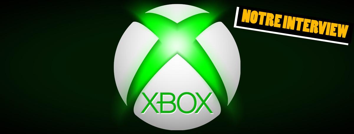 """Xbox France : """"Le grand public n'est pas concerné par Project xCloud"""""""