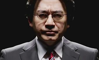 E3 2014 : Nintendo vainqueur de la guerre des conférences ?
