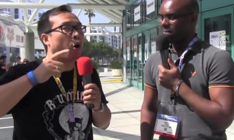 E3 2015 : Nintendo fait un tollé, l'analyse de Maxime et Laurely