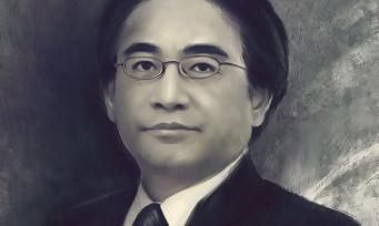 Nintendo : Shigeru Miyamoto est triste depuis le décès d'Iwata