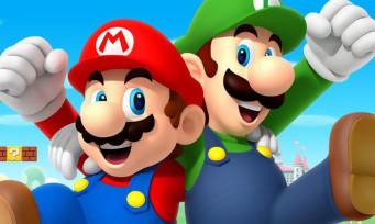 Nintendo : voici la conférence gamescom 2019 du constructeur