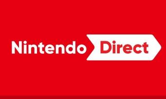 Nintendo : revivez les annonces du Nintendo Direct de septembre