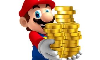 Nintendo récupère 12 millions de dollars en justice face aux pirates