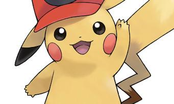 Nintendo : un Pokémon Direct annoncé pour demain