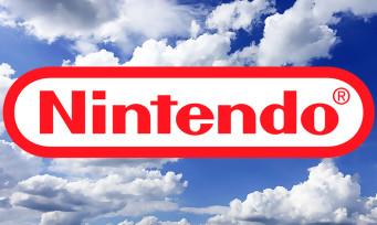 Cloud gaming : faut-il s'inquiéter pour les consoles traditionnelles ?