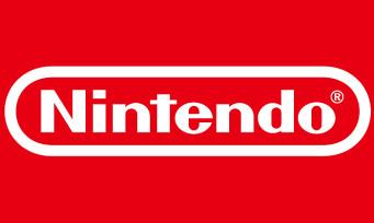 Nintendo : une fortune dépensée dans une nouvelle console secrète