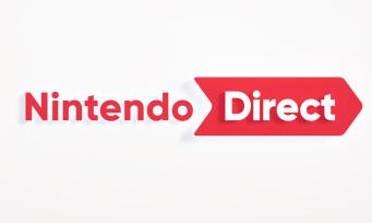 Nintendo : le prochain Direct dans les semaines à venir ? Des indices le laissent penser