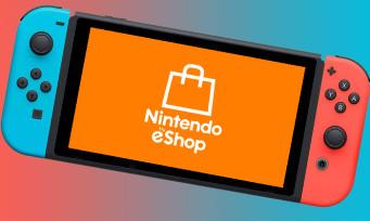 Nintendo : les ventes digitales dépassent le physique pour la première fois