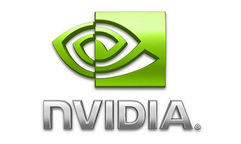Tegra K1 : la nouvelle puce de Nvidia qui apporte la next-gen sur iPad