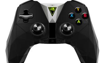 Test nVIDIA Shield TV : ce que la Xbox One aurait dû être à sa sortie ?