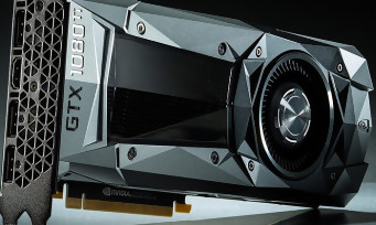 Test GeForce GTX 1080 Ti : la meilleure carte graphique ?