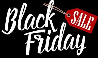 Nvidia : voici les offres du Black Friday sur la Shield TV