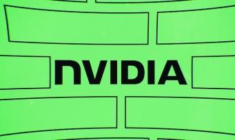 nVIDIA : une GeForce RTX 2080 ? La vidéo qui sème le trouble !