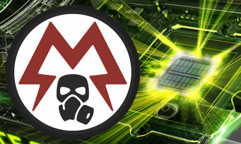 Nvidia : les pilotes GeForce optimisés pour Dead War 4 sont là