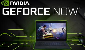 Nvidia : Trackmania et Desperados III sur le Geforce NOW
