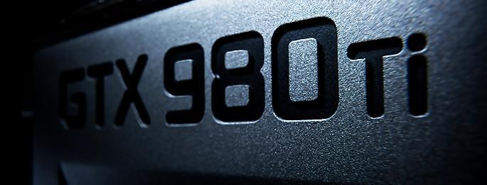 Test GeForce GTX 980 Ti : on a testé la carte graphique monstreuse de NVIDIA