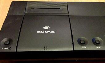 eBay : la console SEGA Pluto vendue à 15 500 dollars