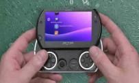 Dossier PSP go