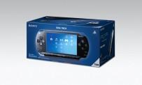 E3 09 > Conf' Sony : compte-rendu