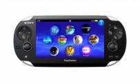 PS Vita : entre 3 à 5h d'autonomie avec les paramètres par défaut