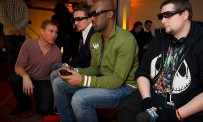 PlayStation Days 2011 : notre reportage