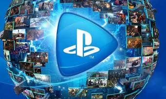 PS4 : changer d'ID PSN c'est désormais possible, voici comment faire