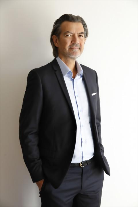 Philippe Cardon, DG de PlayStation France de 2011 à 2021