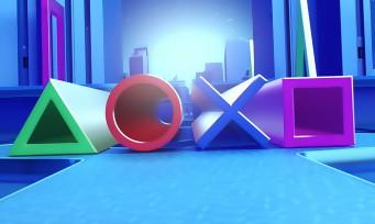 PlayStation Expérience 2017 : pas de grosse conférence cette année