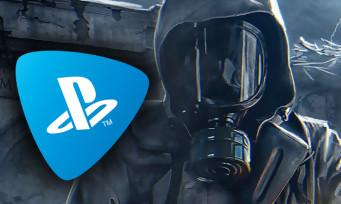 PlayStation Now : les jeux du mois de juin viennent d'être dévoilés