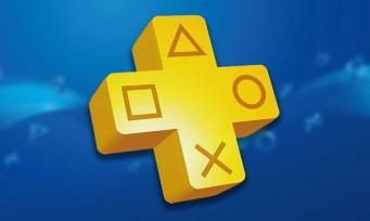 PlayStation Plus : les jeux gratuits d'octobre 2020 annoncés