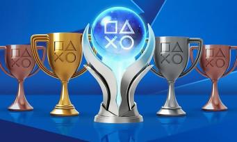 PlayStation Blog : Sony dévoile sa liste des meilleurs jeux 2020