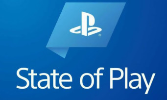 State of Play : toutes les annonces de Sony autour de la PS5 et de la PS4