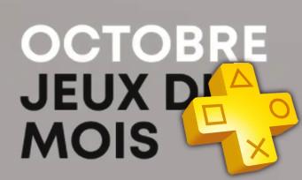 PlayStation Plus : les jeux gratuits d'Octobre 2021, Mortal Kombat X est dedans