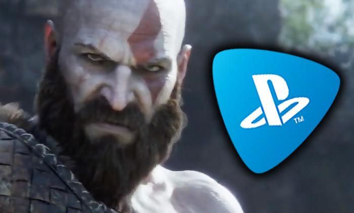 PS5 : 25 exclus sont en cours de conception dont beaucoup de nouvelles franchises