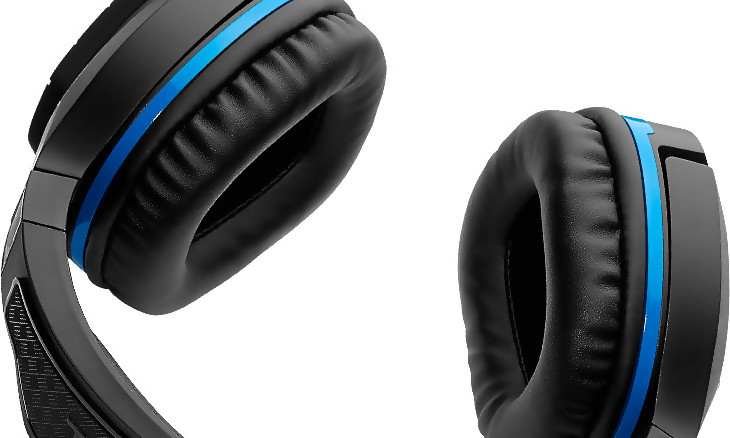 turtle beach tout savoir sur les casques stealth 600 et 700. Black Bedroom Furniture Sets. Home Design Ideas