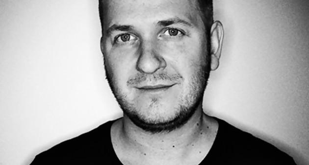 Christofer Sundberg, le fondateur d'Avalanche Studios