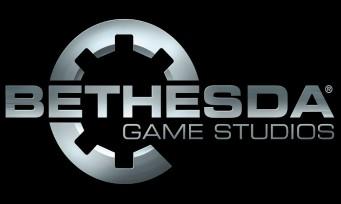 QuakeCon 2018 : Escalation devient Bethesda Game Studio Dallas