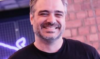 BioWare : le producteur principal d'Anthem quitte la firme