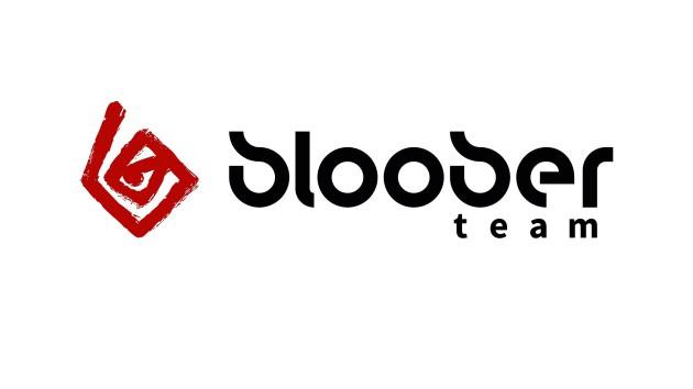 Bloober Team