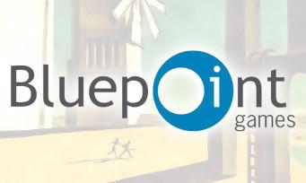 Bluepoint Games : le studio tease un remake exceptionnel