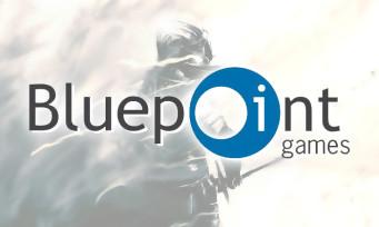 PS5 : Bluepoint Games souhaiterait y sortir de nouveaux jeux à l'avenir
