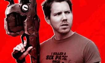Cliff Bleszinski (Gears of War) jure ne plus jamais refaire de jeu