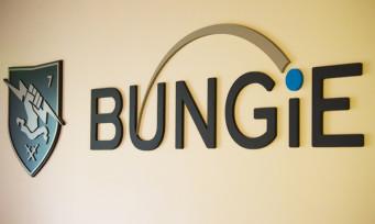 Bungie annonce la fermeture des sites Halo.Bungie très discrètement
