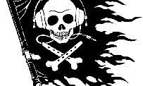 CD Projekt et le piratage