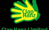 Clap Hanz Limited