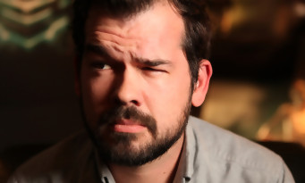 Tomb Raider : Crystal Dynamics recrute Ian Milham chez EA