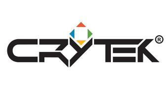 Crytek racheté par les Russes de Wargaming ?